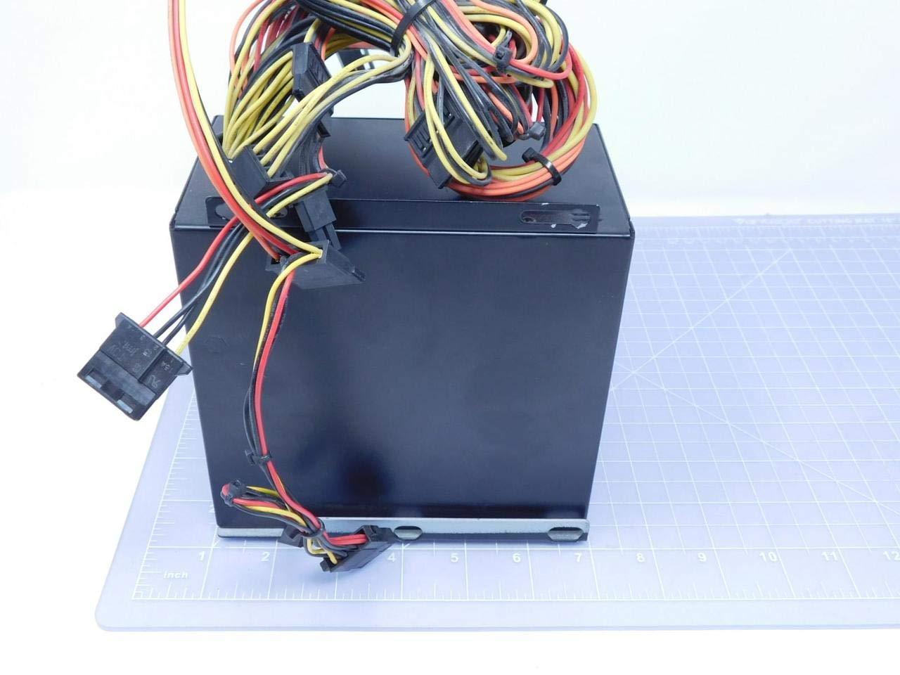 Power Supply T103167 FSP FSP500-60GHN 85