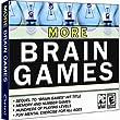 More Brain Games