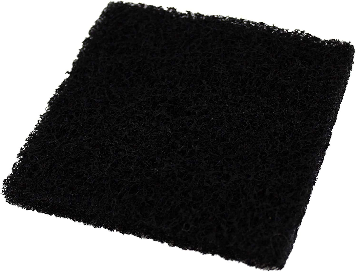 AF Trash Compactor Air Filter Compatible With Whirlpool Fits AP6009134 4151750