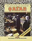 Qatar (Major Muslim Nations)