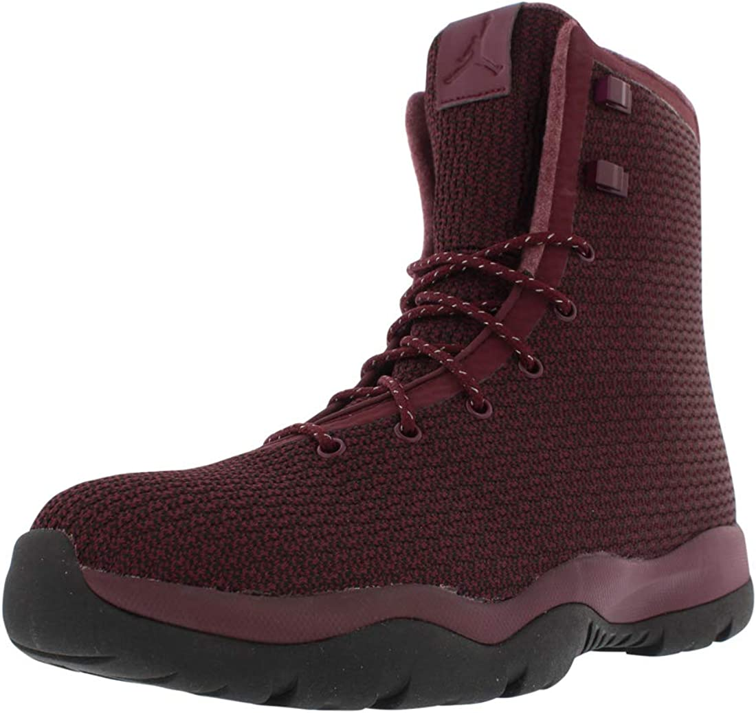 Jordan Future Boot Outdoors Men's Shoes