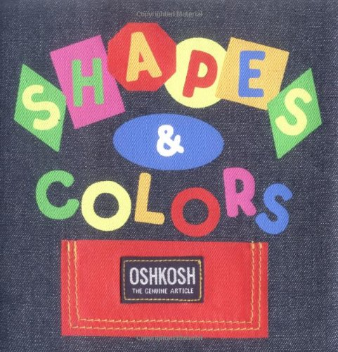 shapes-colors