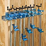 Pipe Clamp Rack/Bar Clamp Rack