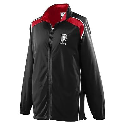 Augusta Sportswear 4380 Tricot Jacket