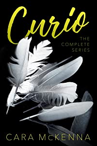 Curio: The Complete Series