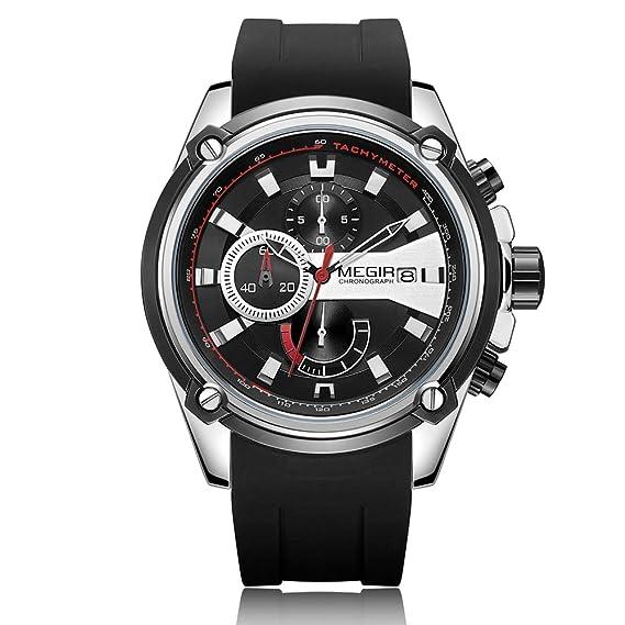 Reloj - Megir - para - JHY8148031941673HC