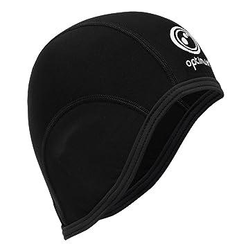 e1ccd8ccc72 Optimum Men s Hawkley Cycling Skull Cap