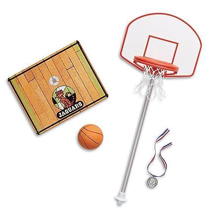 Amazon.com: American Girl Julie de baloncesto accesorios ...