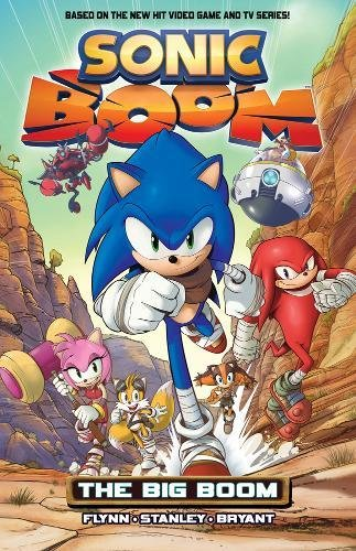 sonic-boom-vol-1-the-big-boom