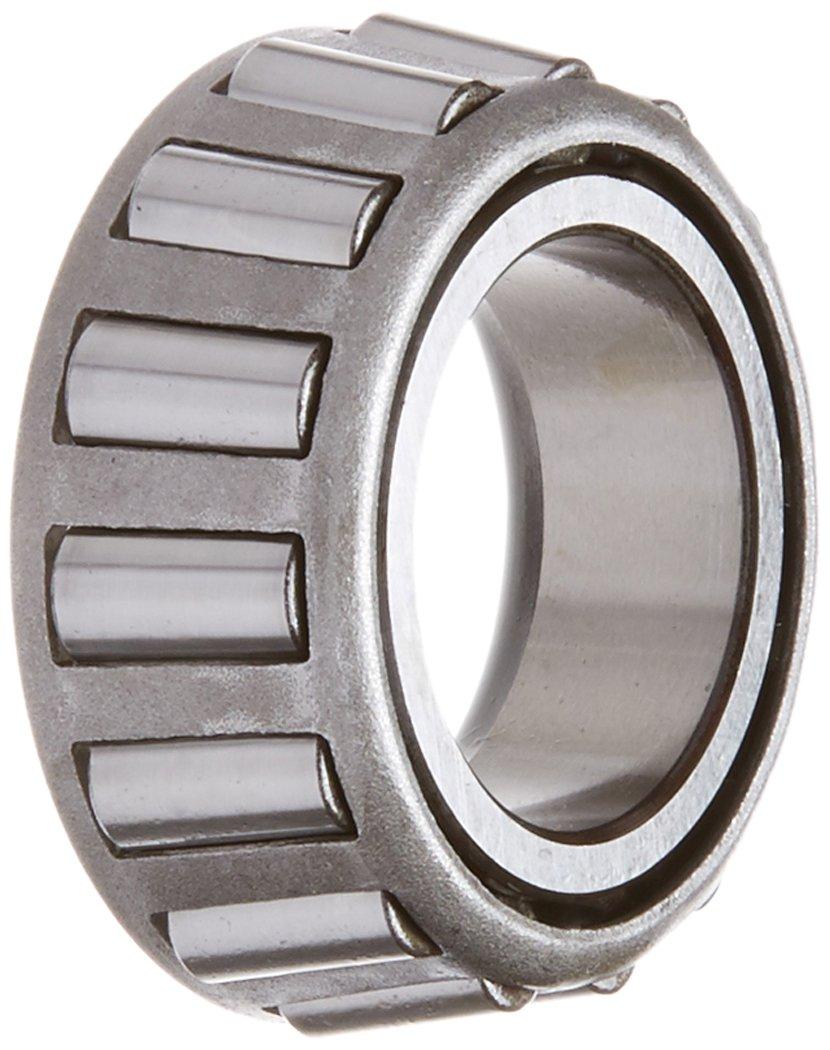 Timken 15123 Bearing