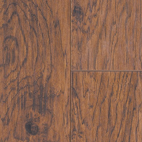 Laminate Collection Collections - 3