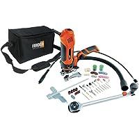 Feider Decomaster 550 Watts, Orange