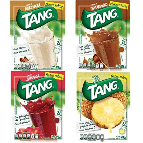 tang-bundle-12-pack-tamarindo-jamaica-horchata-and-pina-3-packs-per-flavor