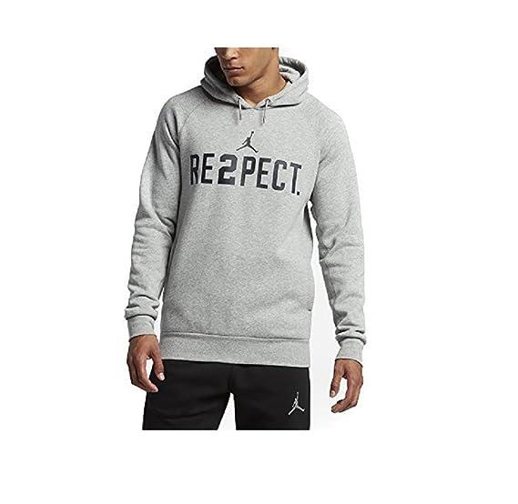 943d942e078 cheap jordan sportswear wings washed pullover e4f76 649e5; discount code  for nike jordan mens jeter re2pect pullover hoodie heather grey small d9b92  b17b6