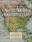United States History Atlas