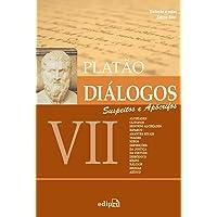 Diálogos VII – Suspeitos e Apócrifos