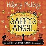 Saffy's Angel | Hilary McKay