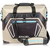 Engel Coolers HD30 100% Waterproof Soft-Sided Cooler Bag