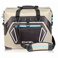 TOTO CT418F#01 Engel Coolers HD30 100% Waterproof