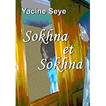 Sokhna et Sokhna (French Edition)