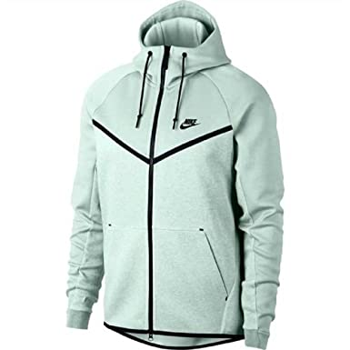 b6554d1aa465 Nike Sportswear Tech Fleece Windrunner  Amazon.de  Sport   Freizeit