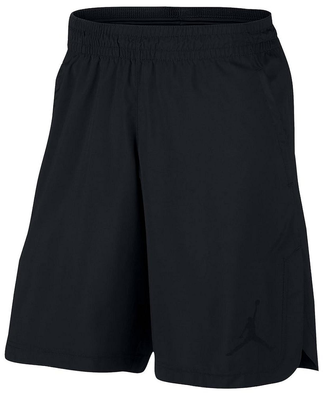 Nike Mens Jordan Flex Training Shorts