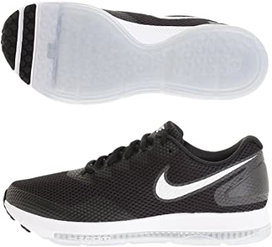 Tênis Nike zoom All Out Low 2 Masculino 40