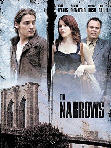 The Narrows - Auf schmalem Grat Film