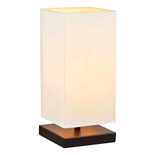 lamp with switch on base amazon revel lucerna 13 lamp with off and on switch base amazoncom