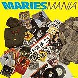 MARIES MANIA [初回盤]