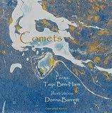 Comets, Tsipi Ben-Haim, 1496121929