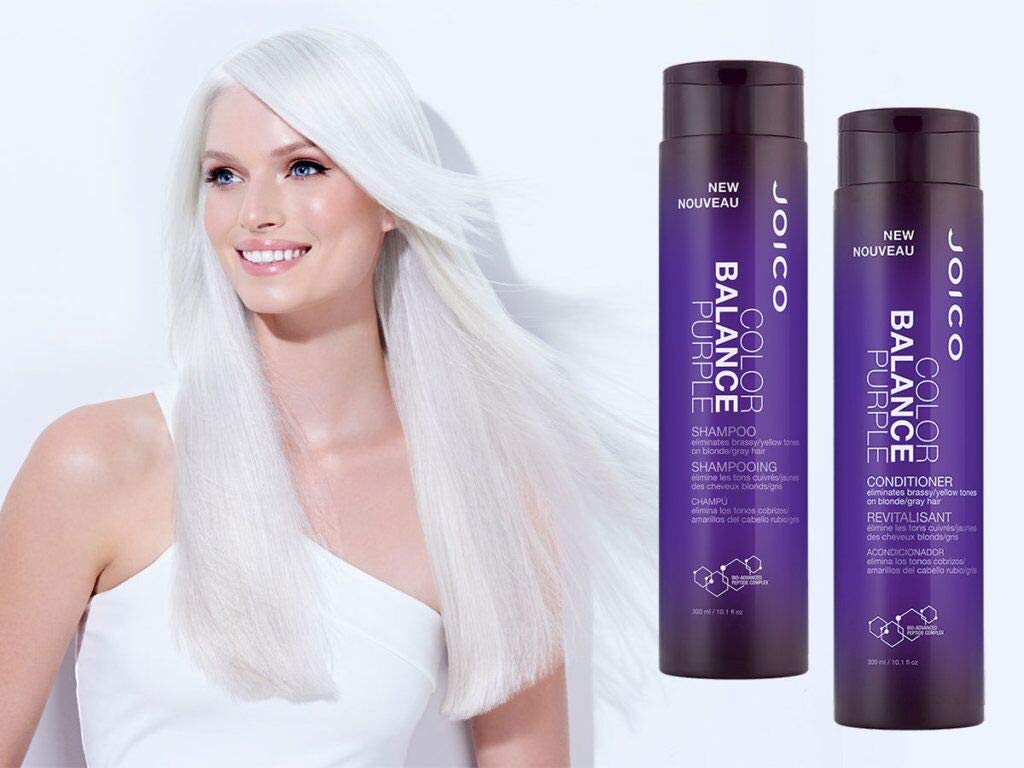 consumer report best shampoo for color treated hair