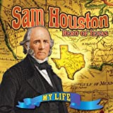 Sam Houston, Carolyn Turner, 1616900652