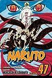 Naruto, Masashi Kishimoto, 1421533057