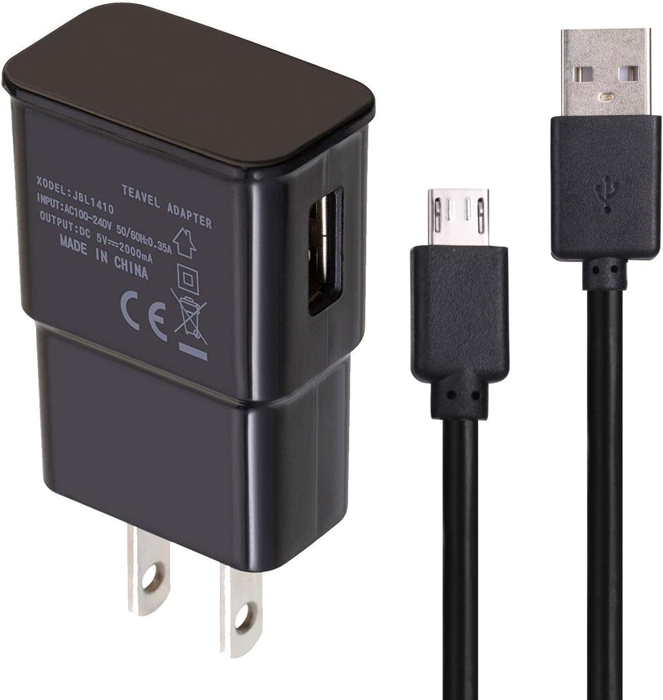 USB Charger Cable Compatiable with Beats Solo3 Compatible with Beats Solo 3