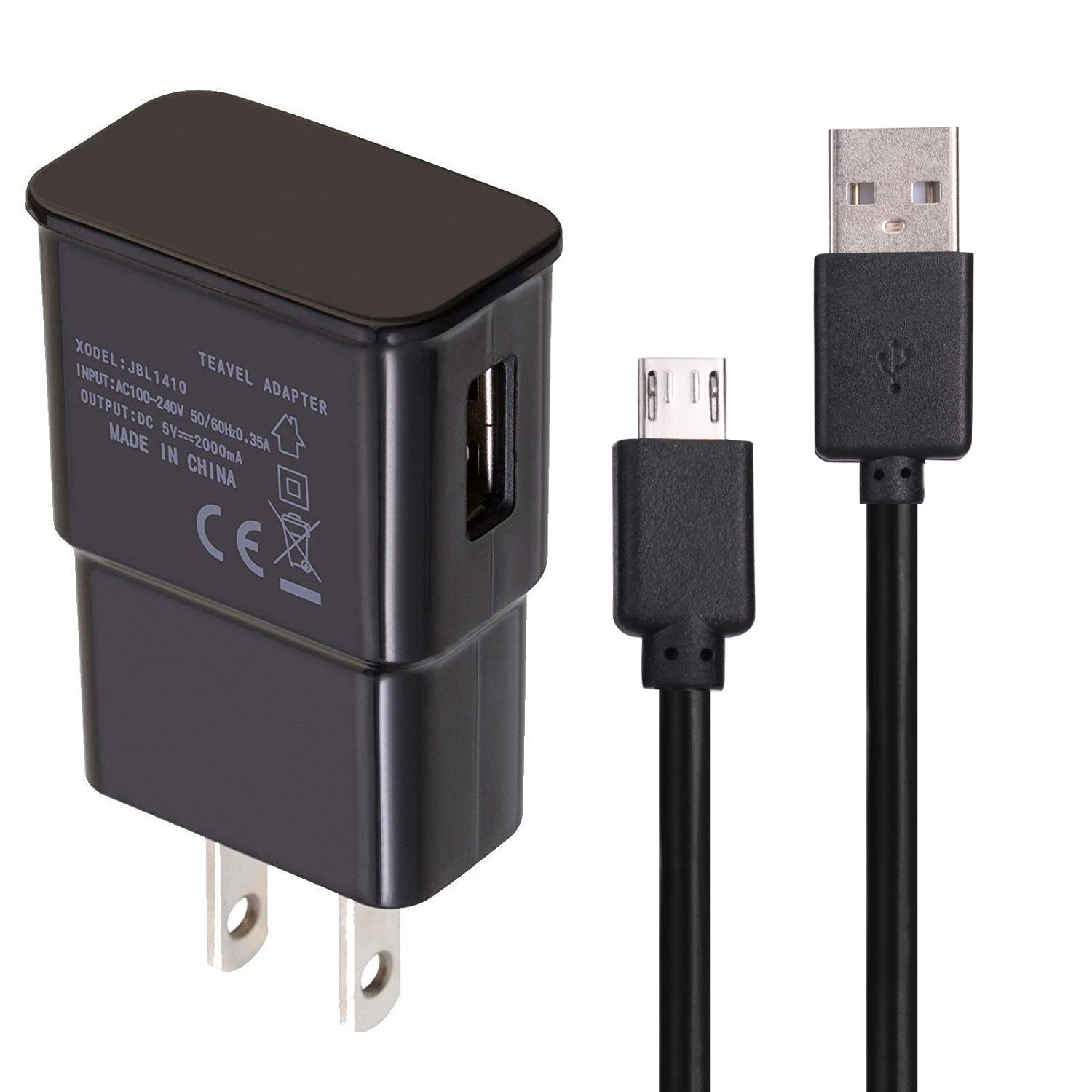 Amazon.com: USB Charger Data Cable Compatible Motorola Droid Turbo, Compatible Moto Droid Turbo 2: Cell Phones & Accessories