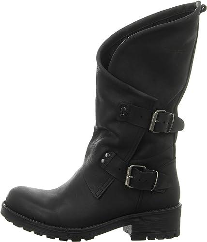 Coolway Alida, Women's Boots: Amazon.co
