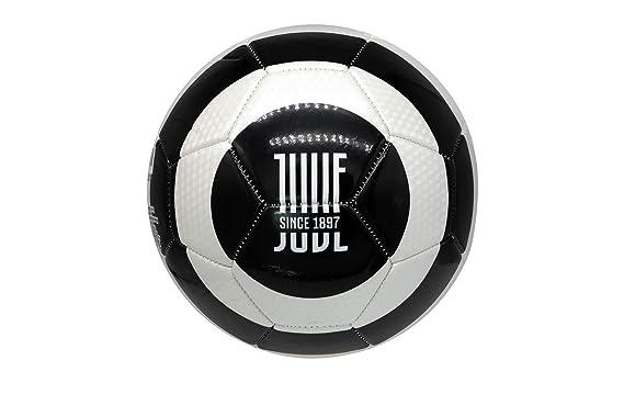 Amazon.com: Icon Sports Group Juventus F.C. Balón de fútbol ...