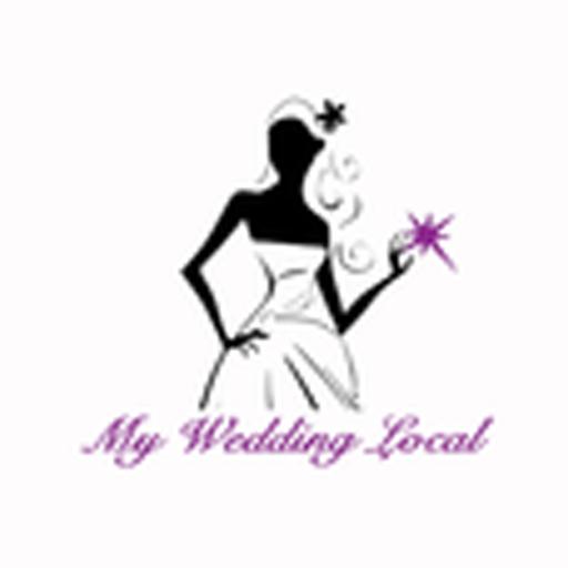 County Florist - My Wedding Local