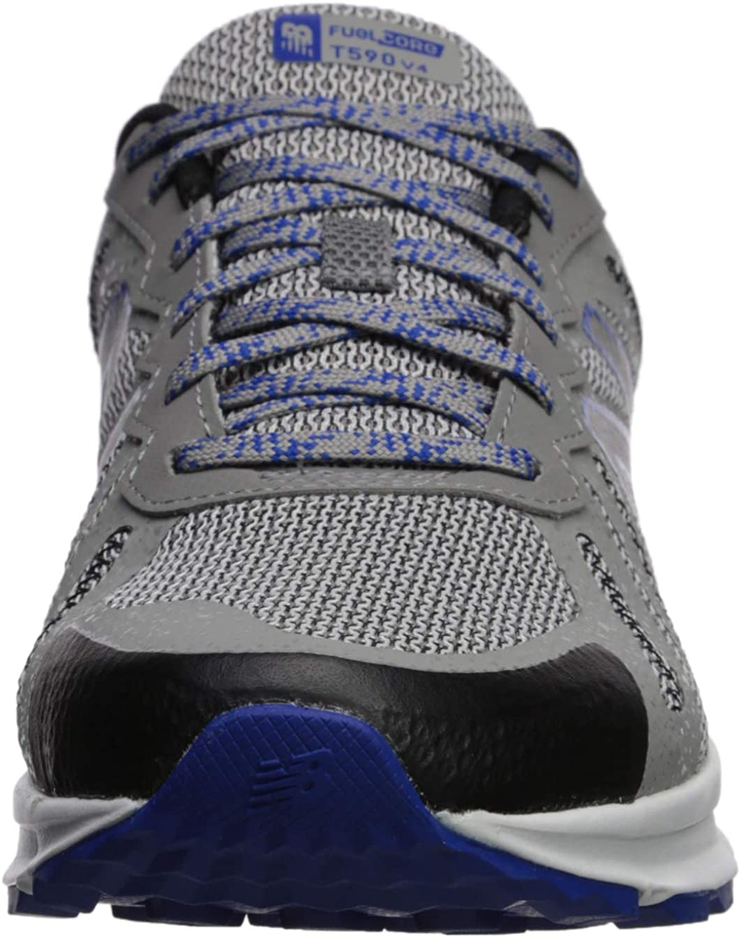 chaussures de trail homme new balance