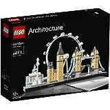 Lego - 21034 - LEGO Architecture - Londra