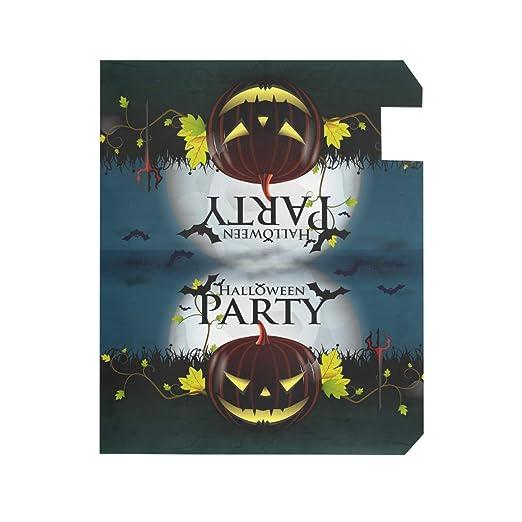 Amazon.com: Buzón de cartas para decorar el hogar y el ...