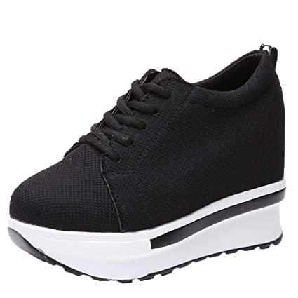 Work Wedges Sports Shoes Buy Work Wedges Sports Shoes