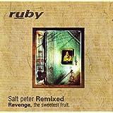 Salt Peter - Remixed
