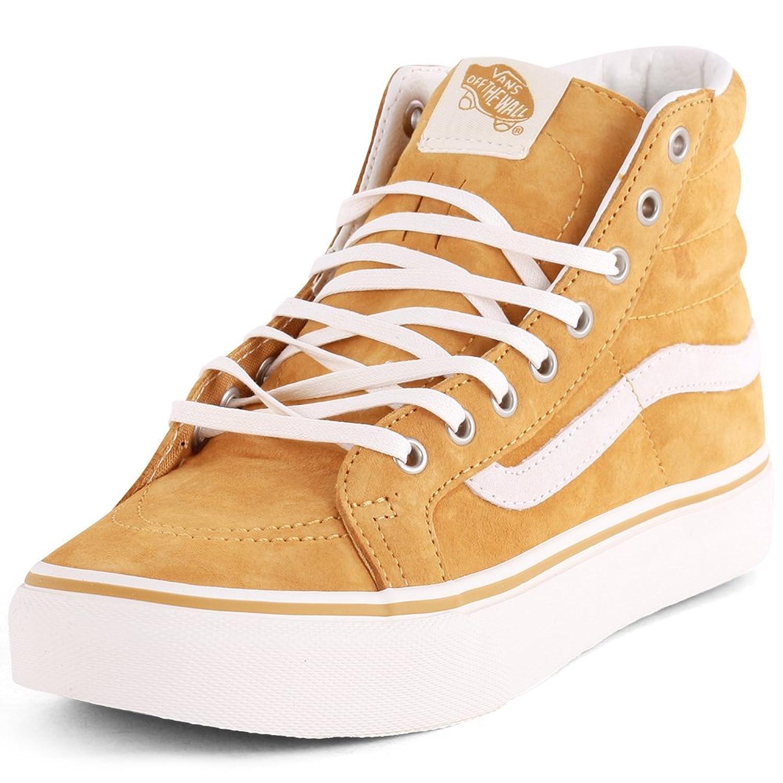 5547f73f56f3f6 Buy all gold vans   OFF53% Discounts