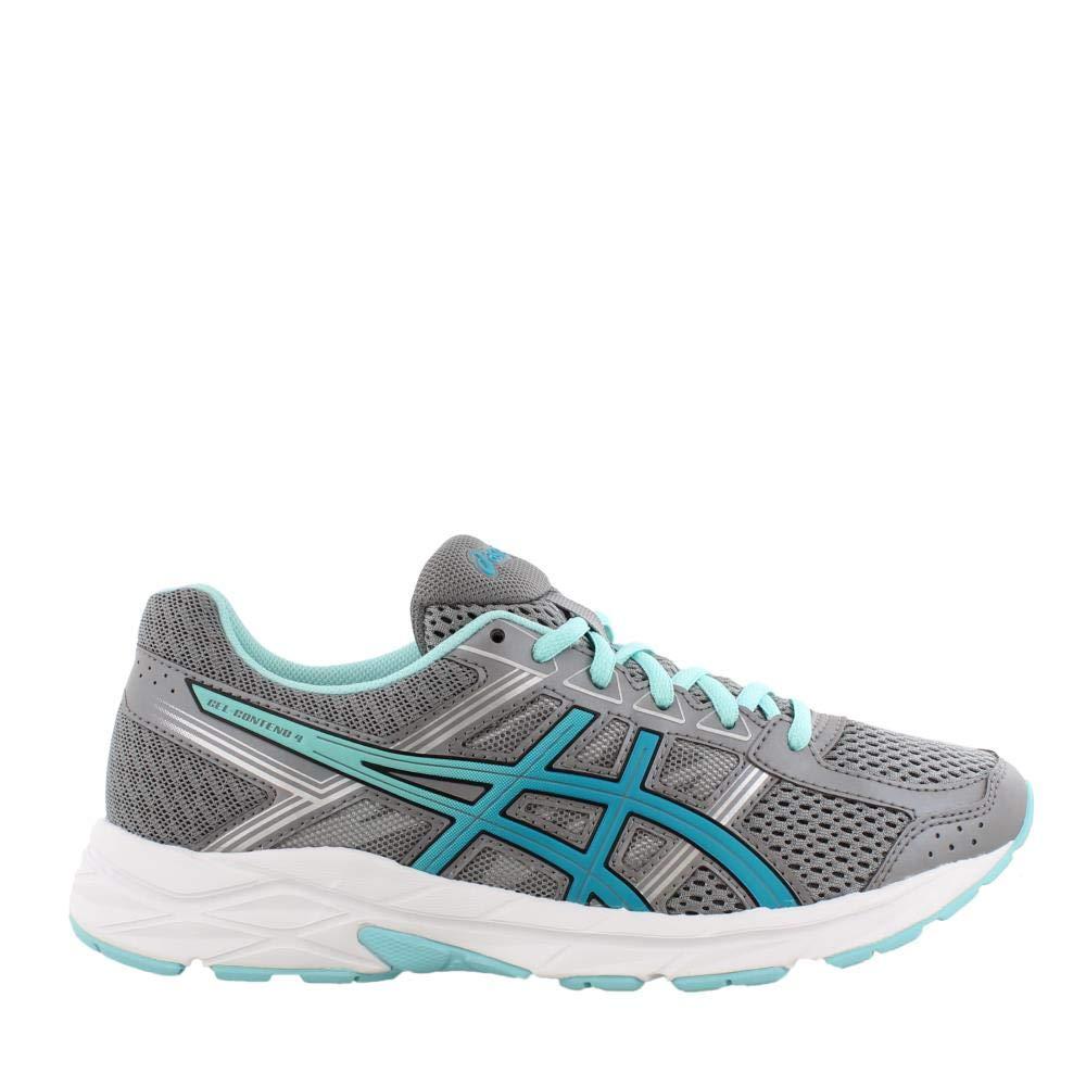 ASICS Women's, Gel Contend 4 Running Shoes Wide