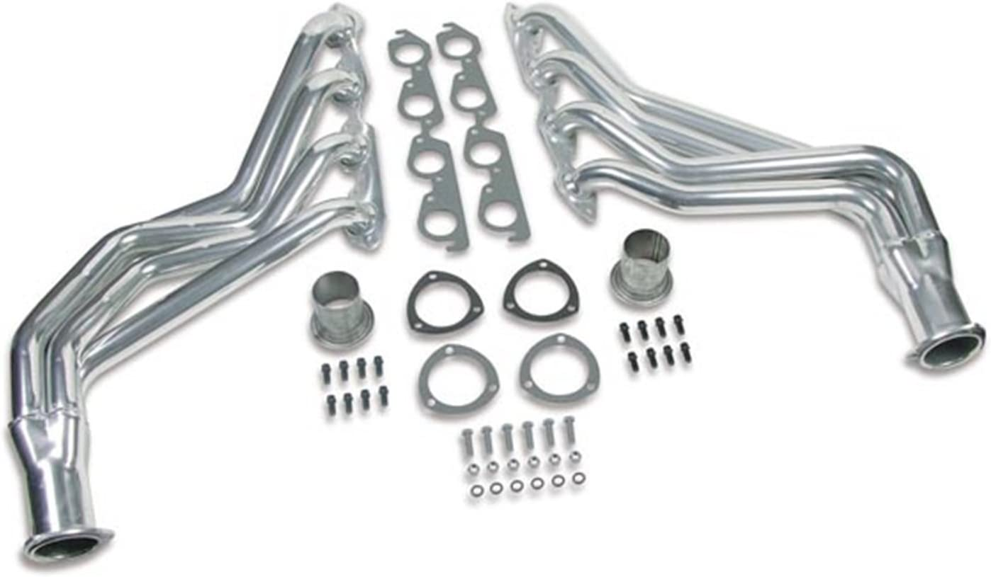 Flowtech 31530FLT Ceramic Headers