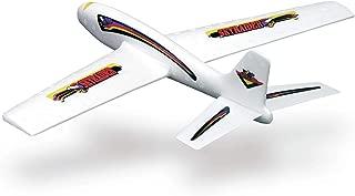 product image for Guillow's Sky Raider Foam Glider Model Kit