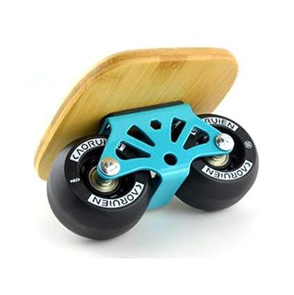 Drift Freeline Skates, Patinaje Sobre Ruedas de Patinaje Sobre Ruedas de Patinaje en patineta de