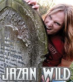 JAZAN WILD